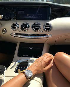 Immagine di love, car, and couple
