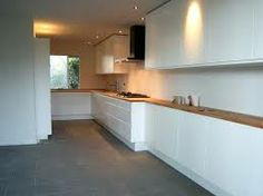 Ikea arsta keuken kitchen ideas kitchens and house
