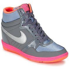 #zapatillas #nike #fashion