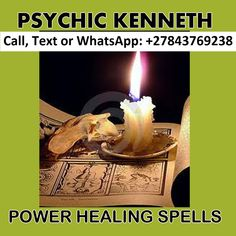 Ask Online Psychic Healer Kenneth Call / WhatsApp Psychic Love Reading, Love Psychic, Spiritual Connection, Spiritual Guidance, Reiki Healer, Spiritual Healer, Spiritual Medium, Celebrity Psychic, Medium Readings