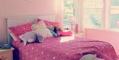 7 Ways To Help Kids Keep Their Rooms Organized