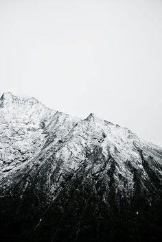 #nature #bw #white #black #grey