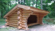 historic log cabins - Google Search