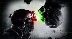 Splinter Cell: Blacklist, νέο trailer αποκαλύπτει τα στυλ μάχης