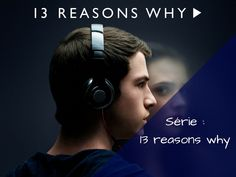 13 reasons why to cr