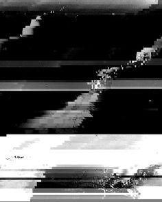 by Justin Windle Glitch Image, Glitch Art, Vaporwave, Internet Art, Acid Trip, New Media Art, Black And White Painting, Computer Art, Interactive Design