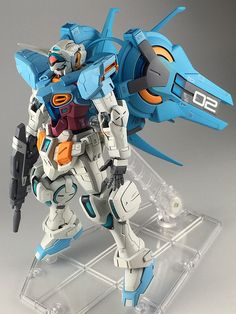 POINTNET.COM.HK - HG 1/144 G-Self Gundam