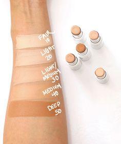Hydro Boost Hydrating Tint by Neutrogena #15