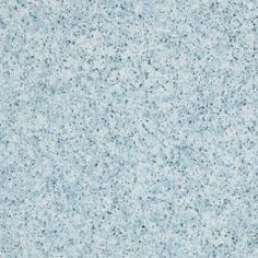 Engineered Quartz Crystal Stone Cost