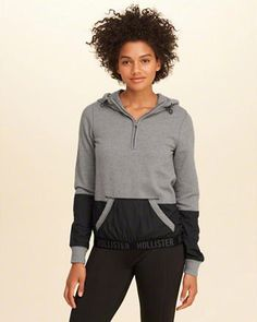 Soft with the perfect fit, Hollister girls Hoodies are designed to feel as though they've been your favorite for years. Unique washes, intricate embroideries and pretty appliques lend to an authentic vintage appearance. Hoodie Sweatshirts, Zip Hoodie, Hoodies, Hollister Girls, Perfect Fit, Sweatpants, Pretty, Jackets, Shopping