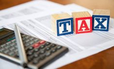 #Paying the right #tax means that you get the right amount of money in your pocket, that's where an Accounts House Chartered Certified Accountants an help make sure this happens - http://accountshouse.co.uk/contact-us/