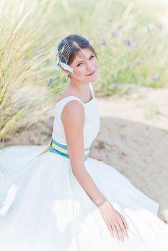 Wundervolles Brautkleid von noni. Foto: Le Hai Linh Photography. Mehr infos zur Marke: https://www.marryjim.com/de/noni/Designer-Brautkleider/id89 More infos about this label: https://www.marryjim.com/en/Noni/designer-wedding-dresses/id90