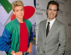 17 Best Child Stars: Then and Now images in 2012 | Celebrities