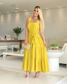Plus Size Prom Dresses, Simple A-Line Spaghetti Prom Dress,prom dress, When it comes to shopping for your 2020 prom dress, you're getting more than just a variety of quality dresses. Long Prom Gowns, Plus Size Prom Dresses, Casual Dresses, Fashion Dresses, Summer Dresses, Casual Outfits, Women's Fashion, Simple Cocktail Dress, Popular Dresses