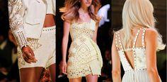 .Love at First Blush.: Fashion Inspiration