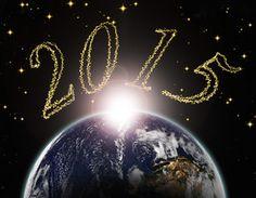 Ihr Jahreshoroskop 2015 ist fertig !   Lassen Sie sich mit Ihrem persönlichen Horoskop für das Jahr 2015 schonmal mental auf die Dinge ein, die auf Sie im Neuen Jahr zukommen könnten!  #vidensus #jahrshoroskop #astrologie #horoskop #kartenlegen #hellsehen #wahrsagen