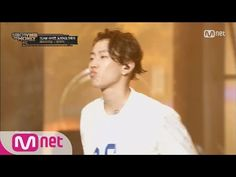 [SMTM5][Uncut/Exclusive] BeWhy Day Day (feat.Jay Park) @Semi-final 20160708 EP.09 - YouTube
