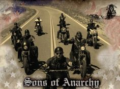 the show sons of anarchy | sons_of_anarchy-show