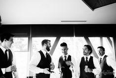 wedding photography punto de vista manuel Antonio costa rica