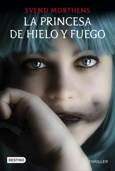 Buy La princesa de hielo y fuego by Svend Morthens and Read this Book on Kobo's Free Apps. Discover Kobo's Vast Collection of Ebooks and Audiobooks Today - Over 4 Million Titles! Women Names, Books To Read, Audiobooks, Ebooks, Reading, Movie Posters, Free Apps, Link, Products