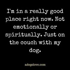 Source by dog dog memes dog videos videos wallpaper dog memes dog quotes dogs dogs pictures dogs videos puppies puppy video The Words, Now Quotes, Life Quotes, I Love Dogs, Puppy Love, Happy National Dog Day, Happiness, Animal Quotes, Animal Memes