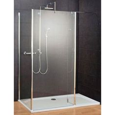 1000 images about salle de bains on pinterest ikea for Solution anti calcaire douche