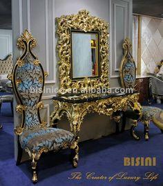 http://bisinico.en.alibaba.com/product/1869203752-219198362/BISINI_Baroque_Collection_Luxury_Antique_Console.html