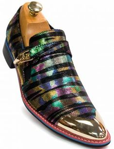 8ab54e5f3cb Bogs Rain Waterproof Shoes - Shoes Warehouse at Ultimate Menswear