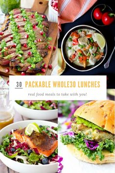 326 Best Easy Lunch Ideas Images In 2019 Appetizer Recipes Kid