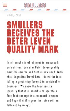 One Star, Sustainability, Amsterdam, Take That, Retail, Kitchen, Cooking, Kitchens, Cuisine