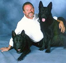 Get Trained Psychiatric Service Dogs for Depression from Dog Wish