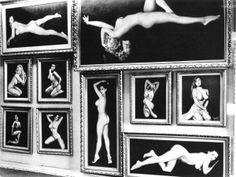 Mondo Bizarro, 1966