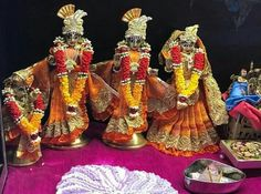 Jai Sri Ram, Sita Ram