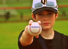5 Proven Ways to be Better at Baseball - Baseball Today Baseball Today, Baseball Tips, Baseball Pictures, Baseball Season, Sports Pictures, Baseball Mom, Baseball Players, Baseball Shirts, Baseball Tournament