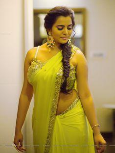 Hollywood Actress Photos, Hollywood Girls, Beautiful Saree, Beautiful Indian Actress, Oscars Red Carpet Dresses, Bollywood Actress Hot Photos, Oscar Fashion, Thing 1, Beautiful Girl Image