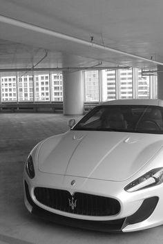 d0minus:  Free Parking//Hertj94 Photography