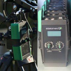 control panel of drivers SlideKamera.. панель управления электроприводами SlideKamera #slidekamera #filmmaking #videoproduction #cinematography #movie #motioncontrol #motorized #слайдкамера #операторскоеоборудование #видеопродакшн #оператор #videodslr
