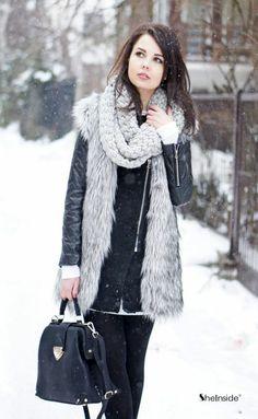 WINTER GO AWAY - Womens Fashion Clothing at Sheinside.com