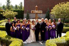 #Michigan wedding #Mike Staff Productions #wedding details #wedding photography #wedding dj #wedding videography #wedding photos #bridal party #wedding photo ideas #Royal Park Hotel