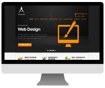 Aik Designs http://www.aikdesigns.com/about.html