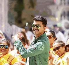 Theri Movie Latest HD Photos Stills & Images Actor Picture, Actor Photo, Selfies, Vijay Actor, Amy Jackson, Movie Photo, Best Actor, Still Image, Selfie