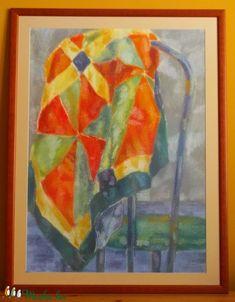 Drapéria (Nana83) - Meska.hu Techno, Painting, Art, Art Background, Painting Art, Kunst, Paintings, Gcse Art