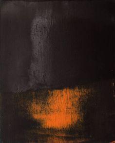 Koen Lybaert: Abstract N° 1088