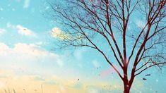bts spring day lockscreen | Tumblr