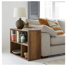 Side Table Decor, Table Decor Living Room, Home Living Room, Living Room Designs, Living Spaces, Living Room Side Tables, Rustic Side Table, Livingroom Table Decor, Budget Living Rooms