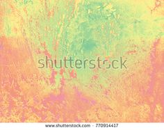Abstract pattern with texture