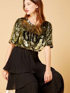 Buy all the very latest from Biba at House of Fraser. Biba Clothing, House Of Fraser, Christmas Fashion, Ruffle Blouse, Stuff To Buy, Shopping, Clothes, Tops, Women