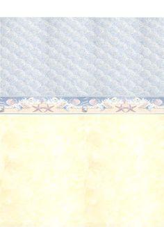 NaCar-Miniatures: Papeles Baño - Bathroom wallpaper