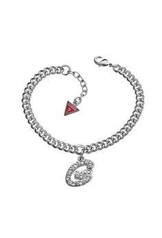 Zilveren Guess sieraden €49.95