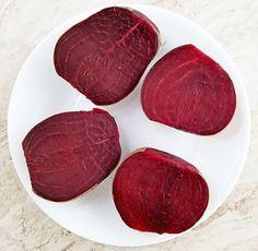 Ukrainian Herring Shuba (Layered Vegetable and Fish Salad) Fish Salad, Meat, Vegetables, Food, Beef, Meal, Essen, Vegetable Recipes, Hoods